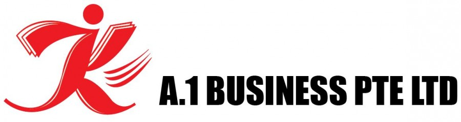 A.1 Business Pte Ltd A Truly 1 Stop Business Solutions Provider